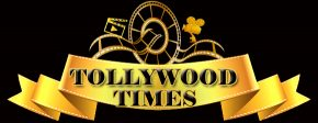 www.tollywoodtimes.co