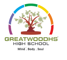 Greatwoods High School
